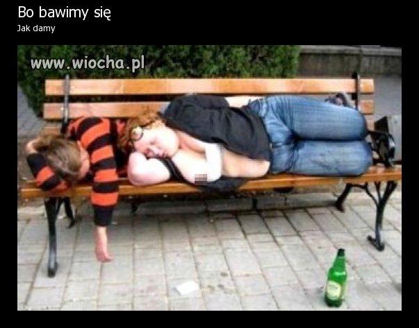 http://img.wiocha.pl/linkimages/6/0/60accdec2628225dc34c152b7060d898.jpg