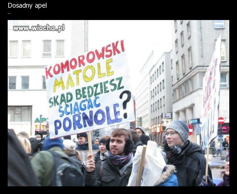 http://img.wiocha.pl/linkimages/8/c/8c6a8bbb160df0bfa135bc8e8d1a5be5.jpg