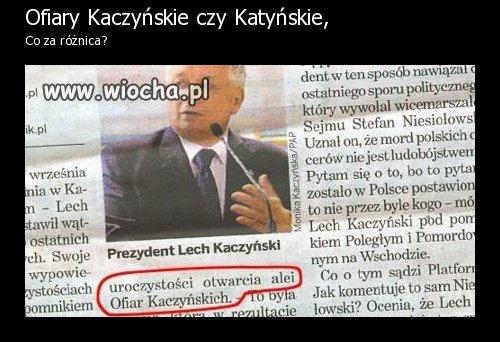 http://img.wiocha.pl/linkimages/c/1/c11cef2240cd6d6718c1fbfa7403cf35.jpg