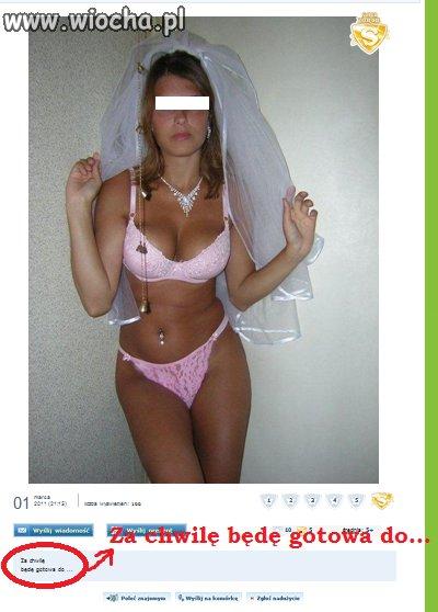 Nasza Sex Klasa 101