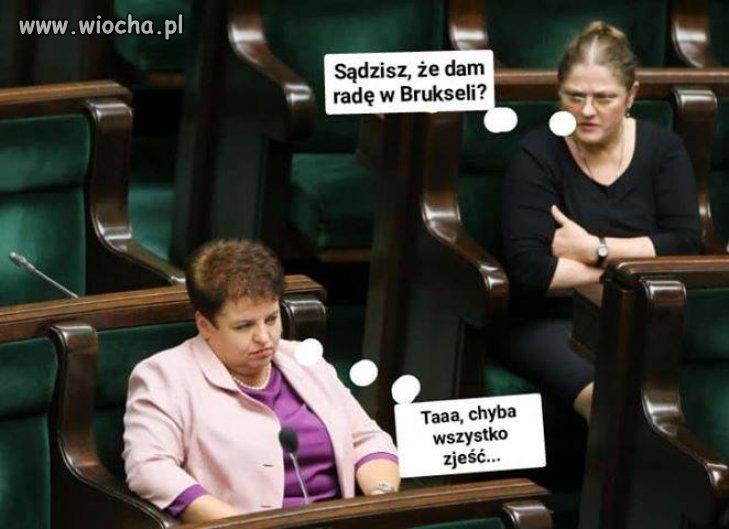 Eurokoryto +