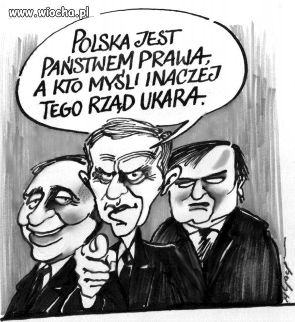 d535f2c7516b04 Polska państwo prawa - wiocha.pl absurd 1123211
