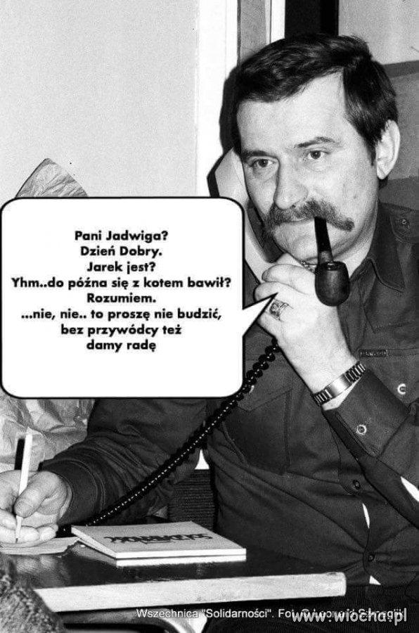 Zapis rozmowy telefonicznej z tamtego dnia