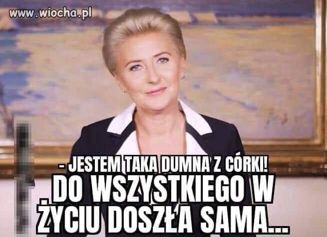 Dumna