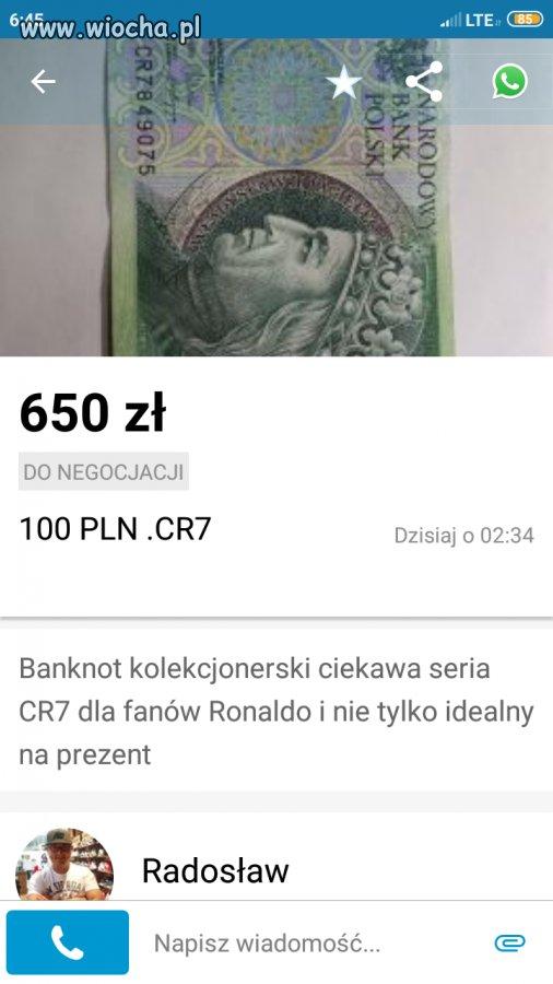 Janusz bYznesu z Olyxa