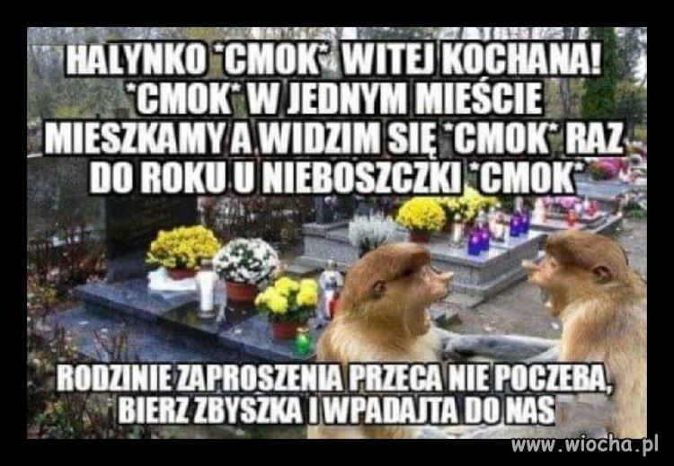 Polska tradycja