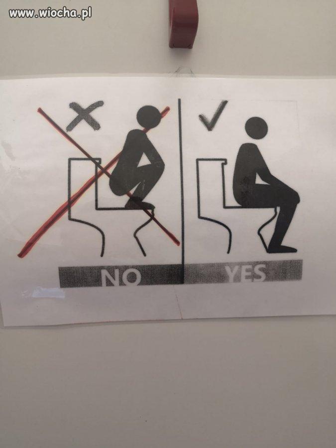 Instrukcja...