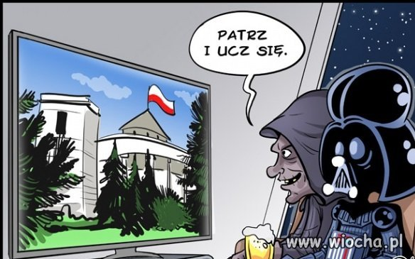 Sejm RP.
