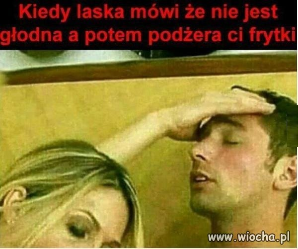 Frytka