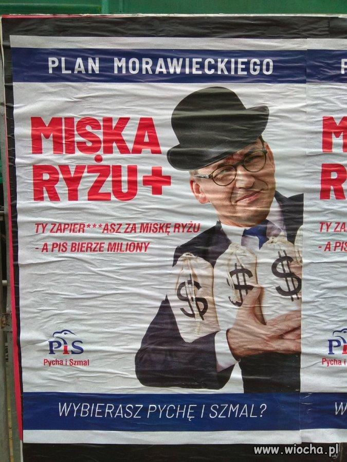 Plan Morawieckiego.