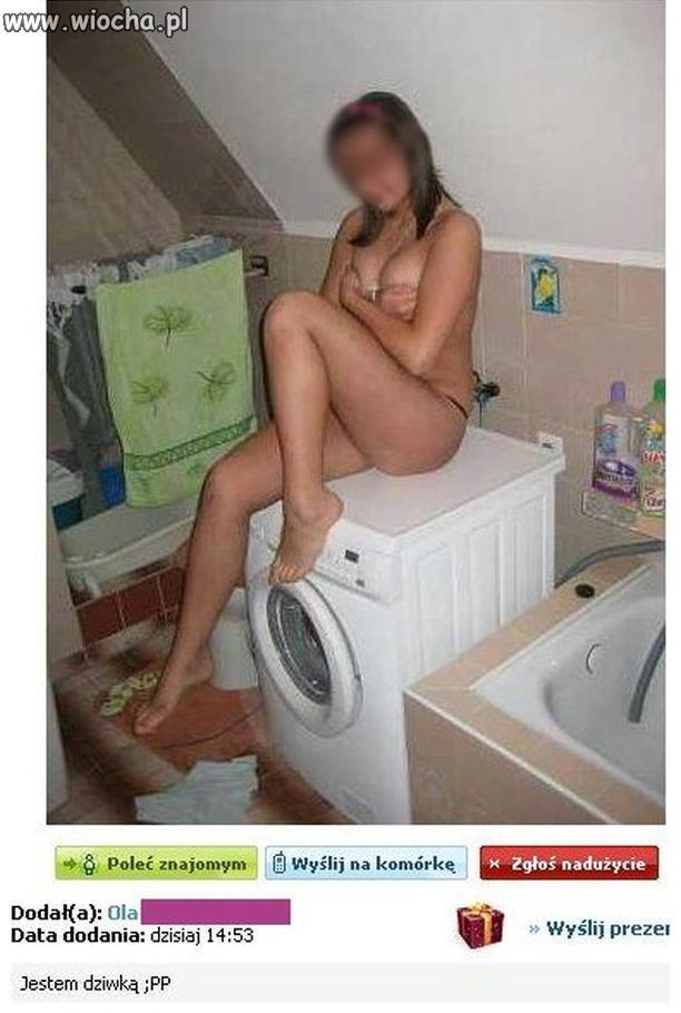 2 11 16 dojrzala prostytutka lubi do buzi - 1 9
