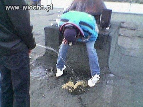 Apologise, corner pee piss urinate very