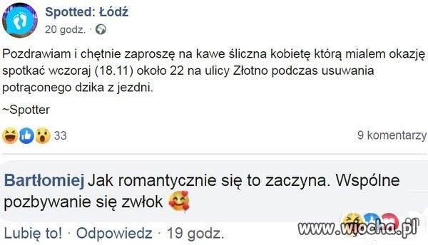 Romantyczny