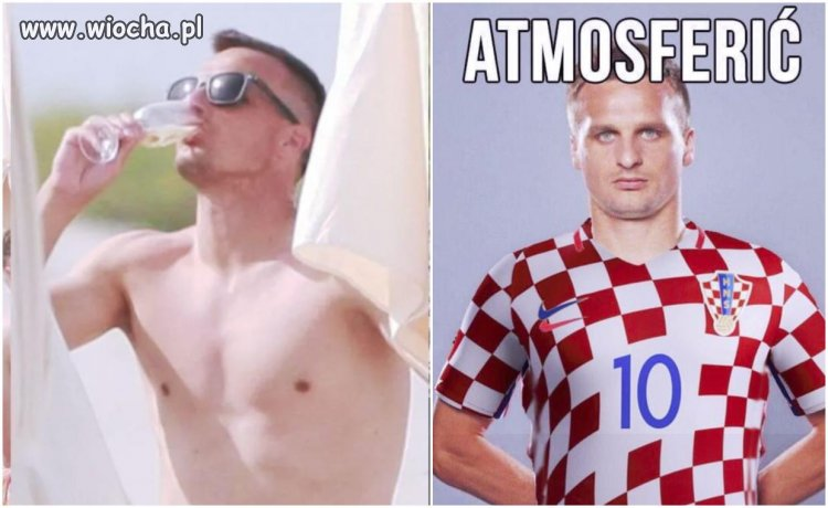 Wstyd dla polskiej piłki