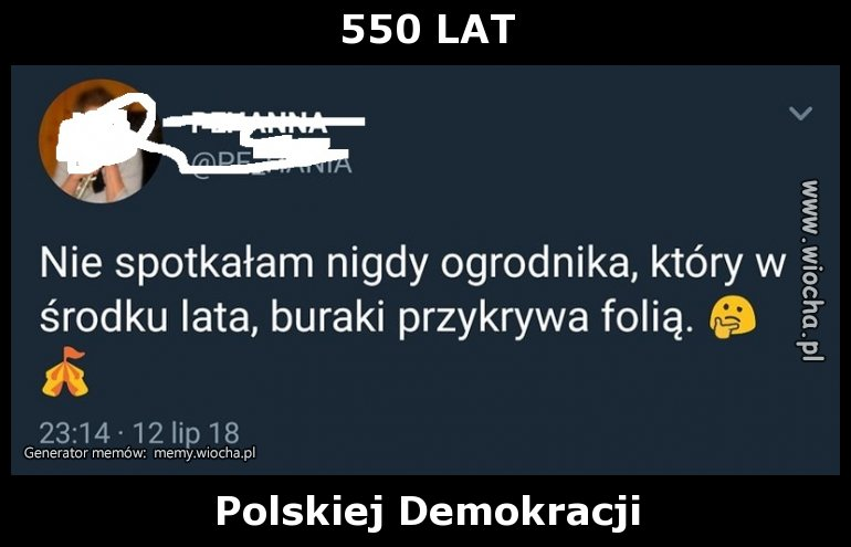 550 LAT