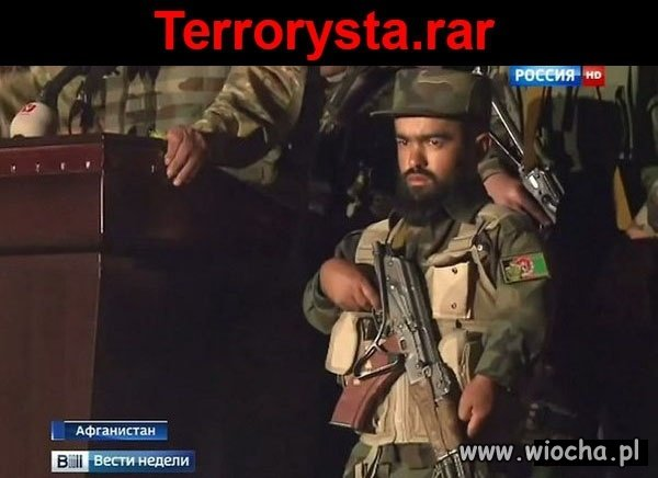 Terrorysta.rar
