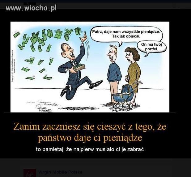 https://img.wiocha.pl/images/1/9/1935510b1482274915126ea63d80c871.jpg