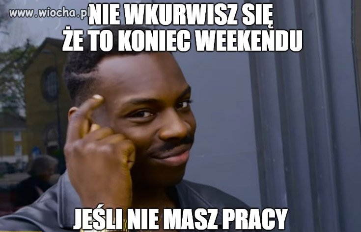 Nowy life hack