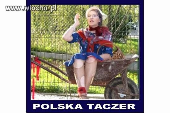 Taczer