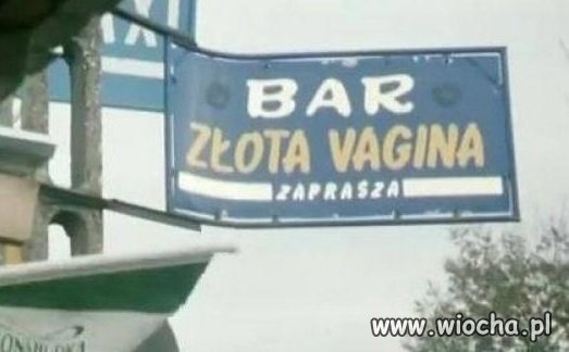 """""""Vagina"""" zaprasza"""