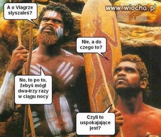 Viagra