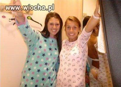 dd460747384e7b Sweet facia z pidżama - party - wiocha.pl absurd 124253