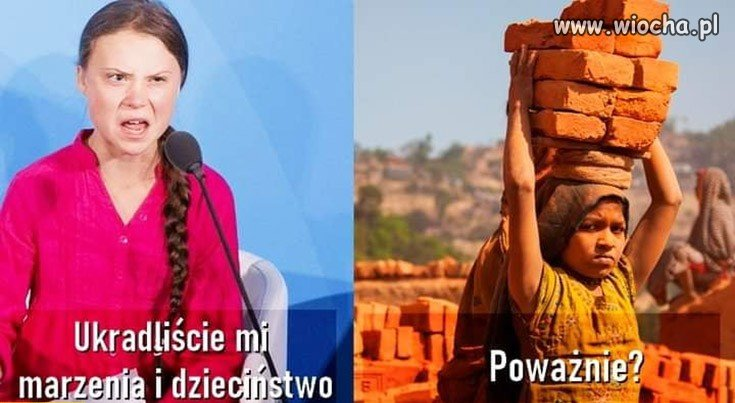 Aktorka...