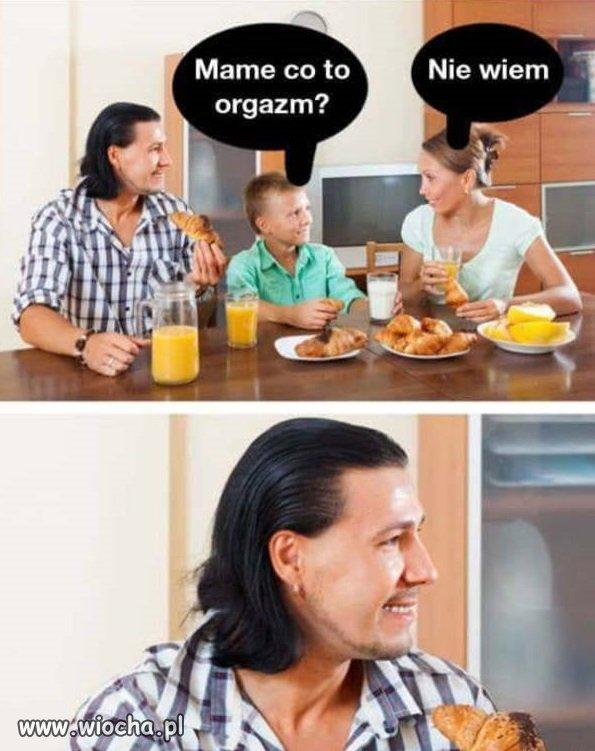 Rodzinne