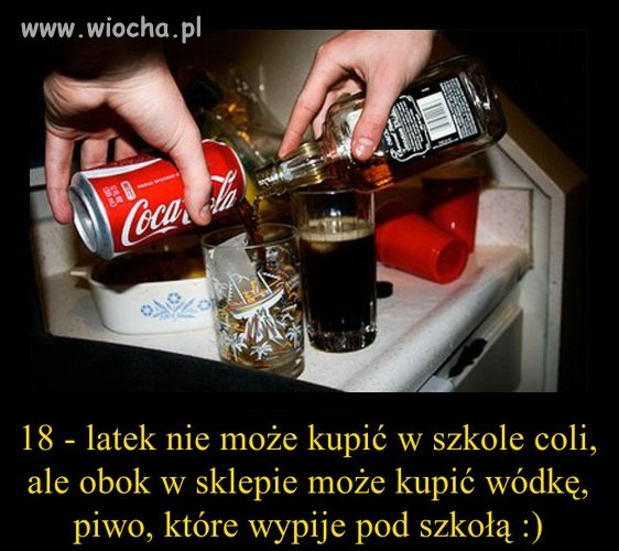 "Polski system ""The Best"""