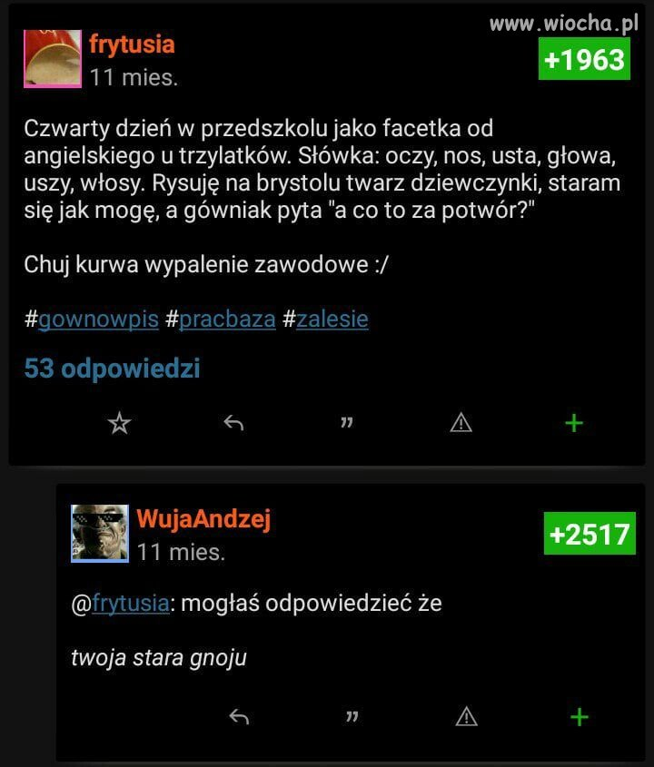 Wuj Andrzej