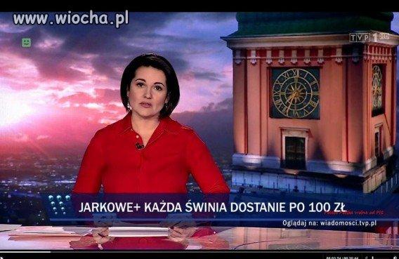 Jarkowe +