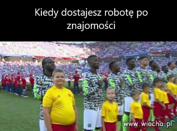 Robota