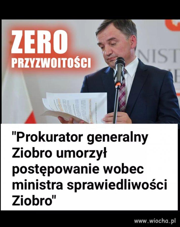 Zerooo