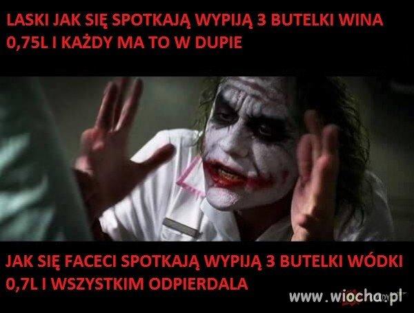 Taka Prawda:)