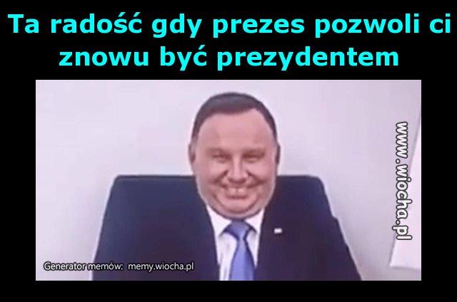 https://img.wiocha.pl/images/2/6/2607fdb392fb3d4a9438e9418124c39e.jpg