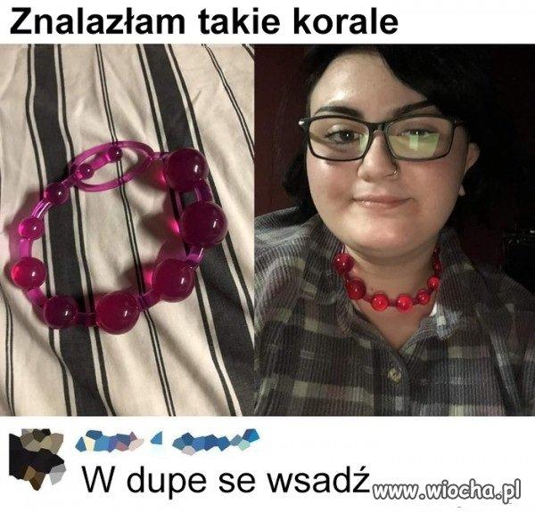 Wujek