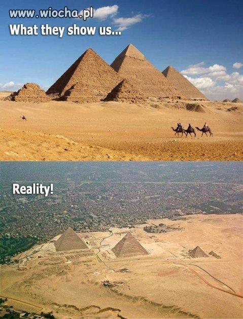 Cywilizacja.