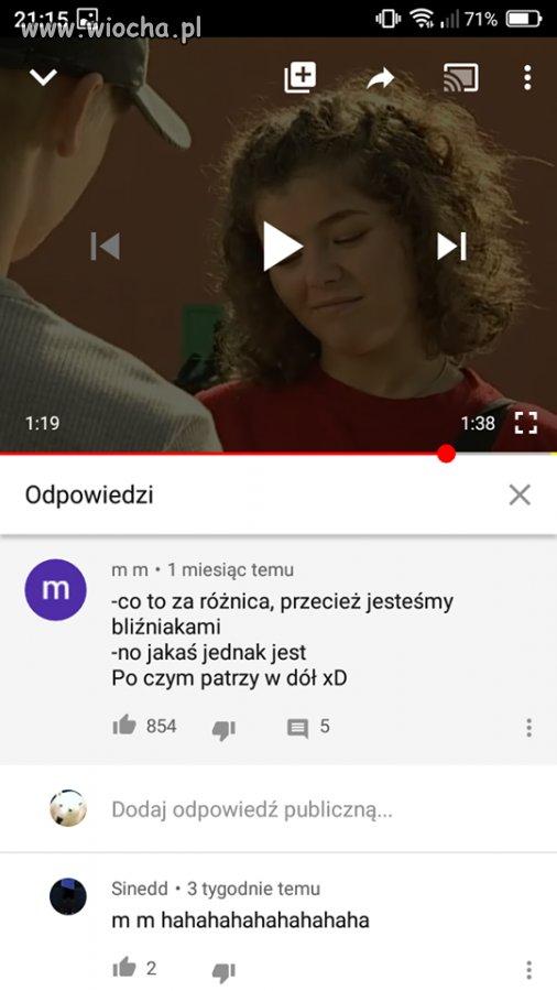 Bracia Mroczek i Kasia Cichopek