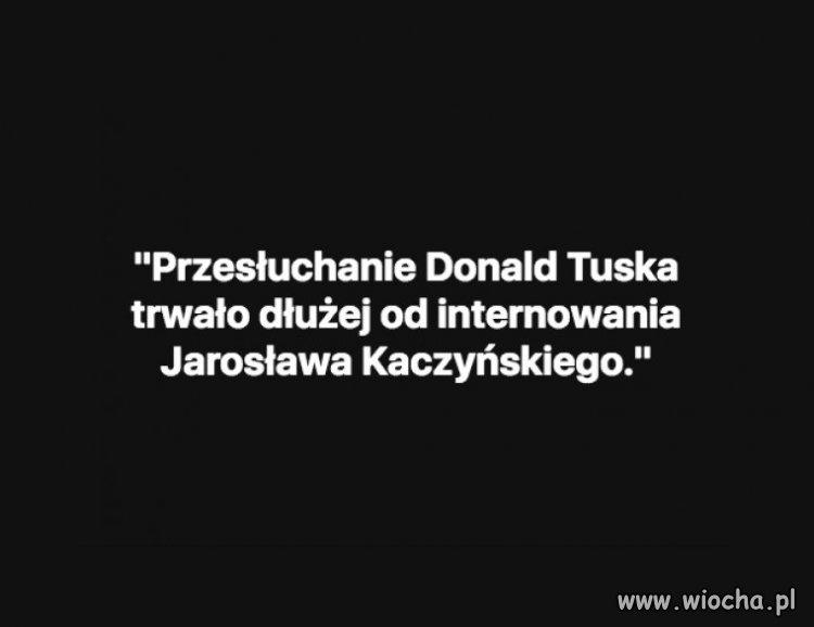 Taka...