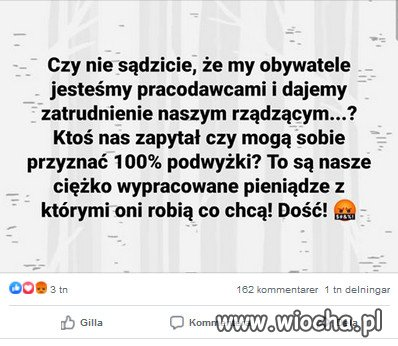 O to to to...