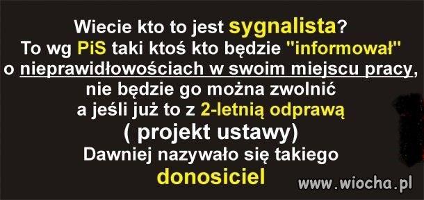 Pawlik Morozow po polsku