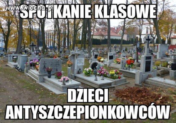 Taka sytuacja już niedługo w Polsce