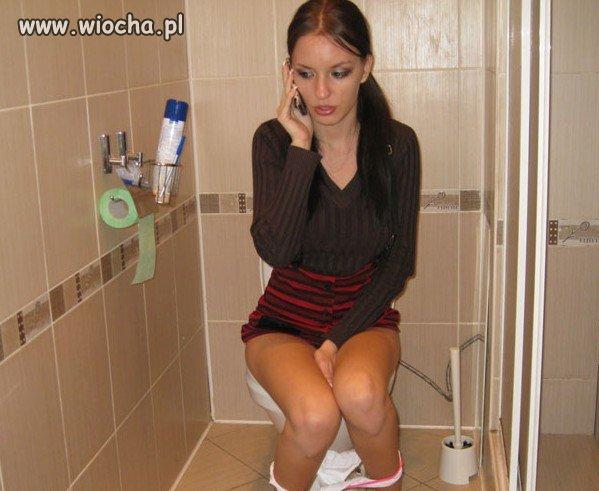 взять рот, красивая русская девушка писает в туалете вздрогнул