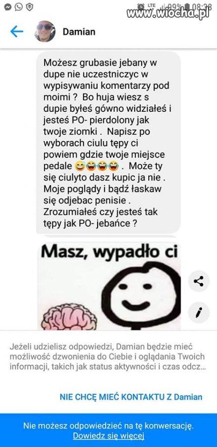 Pisiorek