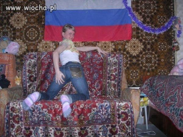 Russian Wiochapl Absurd 202608