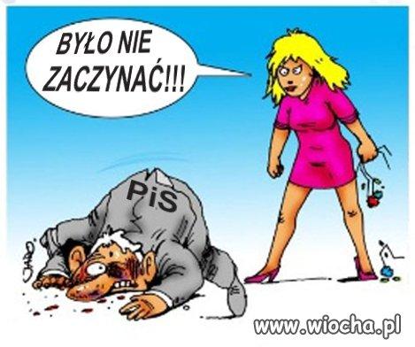 Zadarli