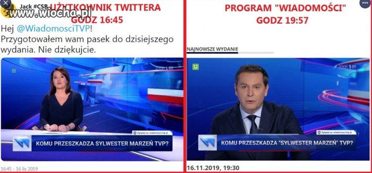 Plagiat TVP