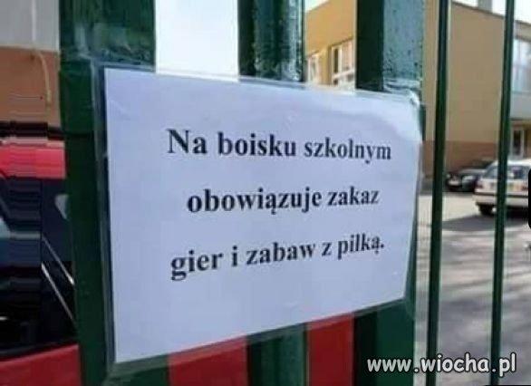 Boisko