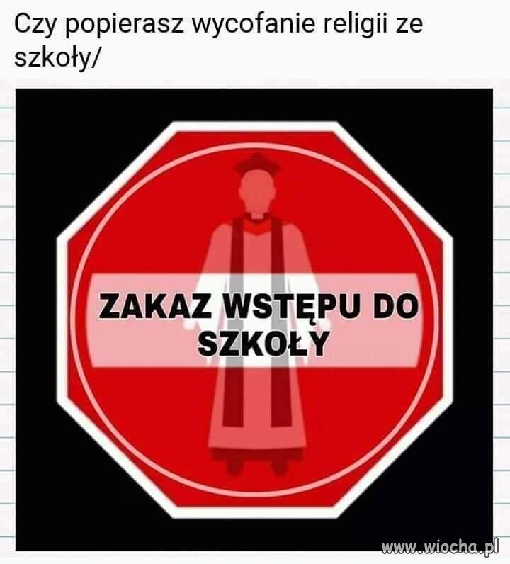 Popieram