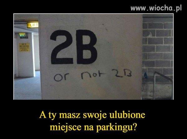 2B...